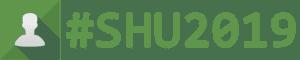 logo social hakaton umbria